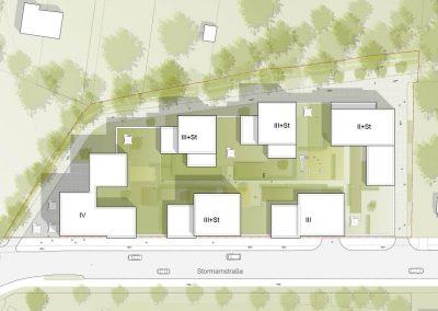projekt-ahrensberg-grunriss