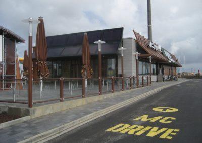 projekt-mcdonalds-parkplatz