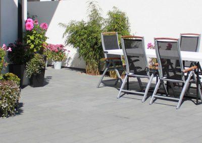 projekt-ottilie-terrasse